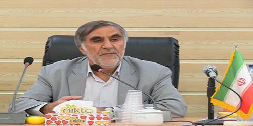 گزینههای نهایی اصلاحطلبان ساری فرداشب اعلام میشود/ اسامی و اخبار منتشره در فضای مجازی صحت ندارد