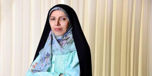 زنان مازندران در آستانه فصلی نو قرار دارند