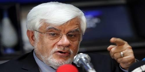 فکر میکنیم مردم ایران اصلاحطلب هستند/اصلاحطلبان راهبرد اصلاحطلبانه داشته باشند