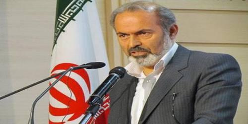 مشارکت در انتخابات بد نبود/ نظام و دولت پیام حضور مردم را دریافت کنند