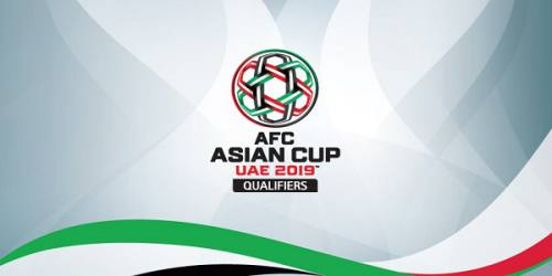 آیا این سیاسیترین جام ملتهای تاریخ آسیاست؟