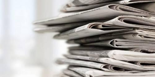 آزادی مطبوعات، ضرورت و نه انتخاب