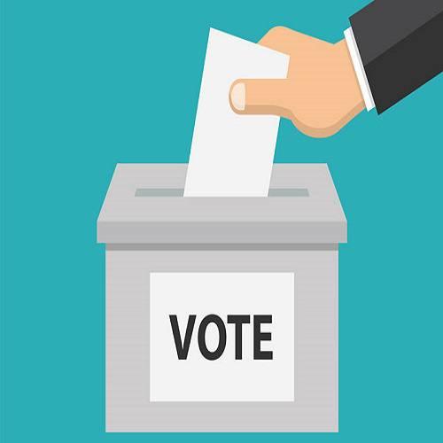 تنگنای مقبولیت یا محدودیت در انتخابات آینده مجلس شورای اسلامی
