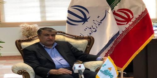 پاسخ صریح استاندار به ایجاد منطقه آزاد در مازندران