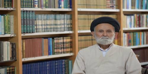 تشریح تاریخچه فضای سیاسی و اختلافات در حوزه انتخابیه بهشهر، نکا وگلوگاه