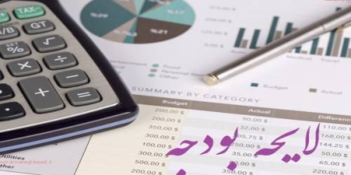 نرخ های استراتژیک در بودجه 98 (فیلم)