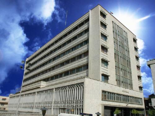 بیمارستان بانک ملی ایران از مجهزترین و روزآمدترین بیمارستان های کشور