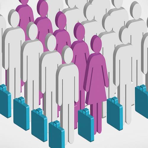 سهم 2 درصدی زنان مازندران در مدیریت استان/ آیا انقلاب مدیریتی در حوزه زنان رخ میدهد؟