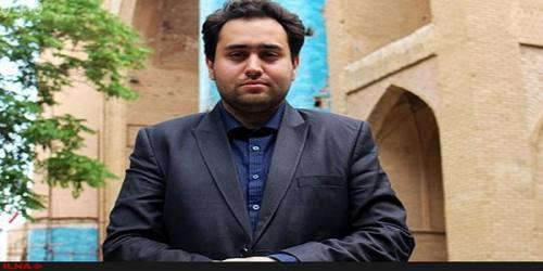 داماد رئیسجمهور؛ از استعفای معاونت وزارت صمت تا کاندیداتوری مجلس