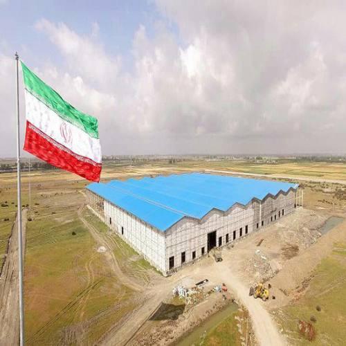 امید به افتتاح تا سه ماه آینده
