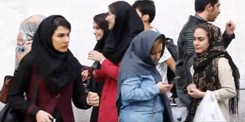 ستاد انتخاباتی زنان باید در مازندران دایر شود
