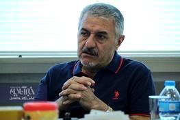 صفاییفراهانی:اصلاحطلبان وارد مذاکره با شورای نگهبان شوند
