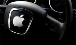 اپل خدمات هوشمند موسیقی ارائه میدهد