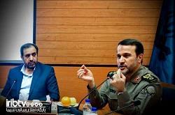 تاکید شورای مدیران سیما بر حفظ ارزش های دفاع مقدس