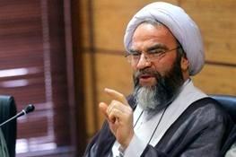 استادی که خواب حمایت امام زمان از احمدینژاد را میدید، چرا ساکت است؟