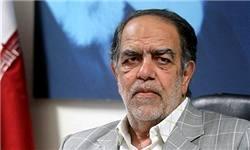 جلوگیری از افزایش قیمت دلار خلاف حرکت جریان اقتصاد بود/ تضعیف کالای ایرانی در برابر خارجی