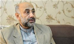 نامه نماینده آبادان به وزارت اطلاعات درباره وضعیت بغرنج آب این شهر/ به داد مردم برسید