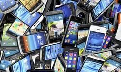 واردات ۲ هزار میلیارد تومان موبایل قاچاق/ ۳ برند ۸۰ درصد سهم بازار را تشکیل دادهاند