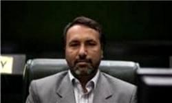 نشست ویژه کمیسیون عمران برای حادثه سقوط هواپیما چهارشنبه برگزار میشود/ شرکت هواپیمایی آسمان باید پاسخگو باشد