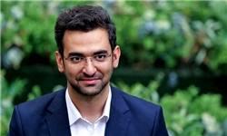 وزیر ارتباطات از بررسی و اصلاح احتمالی تعرفههای جدید شرکتهای اینترنتی خبر داد
