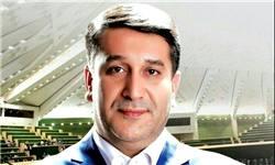مسئولان با شعارهای نمادین حمایت از کالای ایرانی را از گردن خود ساقط نکنند/ با خرید کالای ایرانی بیکاری کاهش مییابد