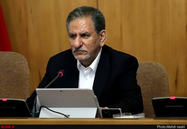 آییننامه تعیین سقف حق بیمه شخص ثالث و نحوه تخفیف آن ابلاغ شد