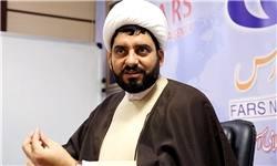 تغییر فضای کشور از مسائل عمومی به مسائل حاشیهای در شأن دولت جمهوری اسلامی نیست