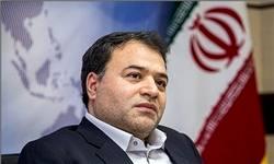 مالکیت و مدیریت سنتی دلیل کمتوانی بنگاههای ایرانی است / امکان تولید با مدل ۴۵ سال قبل وجود ندارد