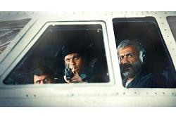 من خودم گروگان داعش بودهام/ آنها صحنه اعدام را کارگردانی میکنند