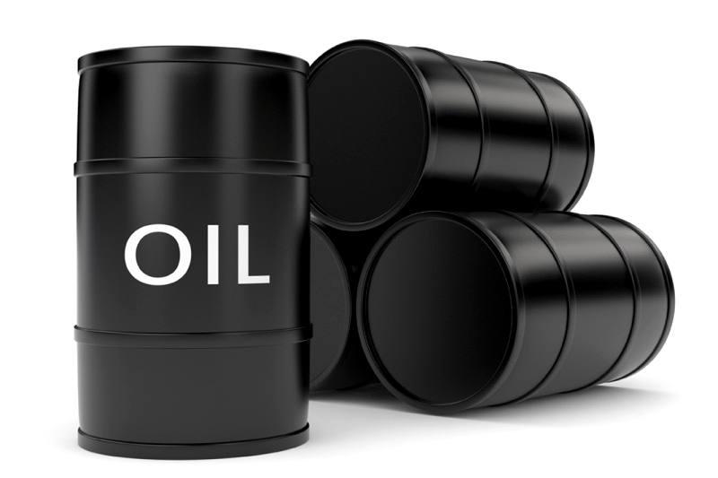 قیمت نفت در بازارهای جهانی ثابت ماند