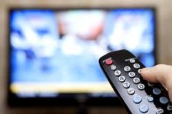 سریالهای جایگزین مجموعههای نوروزی