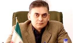 اثرات ممنوعیت ثبت سفارش با دلار آمریکا/ افغانستان جای هند را در مقصد صادرات ایران گرفت
