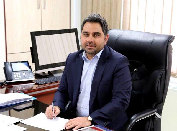 اولویت فروشگاههای شهروند، عرضه کالای ایرانی با کیفیت
