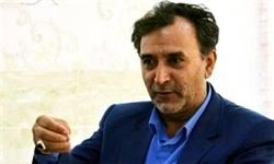 نادیده گرفتن فساد مسئولان از خطر خود فساد کمتر نیست/ ویروس فساد همچون «بُز گَر» مسئولان را دچار میکند