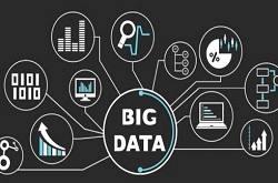 امنیت و کیفیت داده ها نیاز مبرم صنعت بانکی است