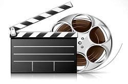 اعلام جزییات جشن مستقل سینمای ایران