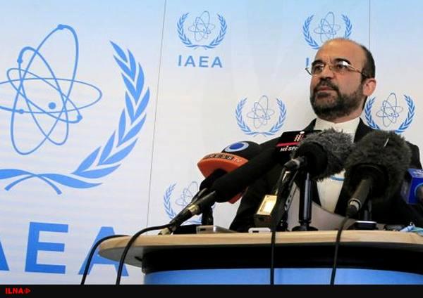 توانمندی هستهای نظامی رژیم صهیونیستی همواره منبع نگرانی جامعه بینالمللی