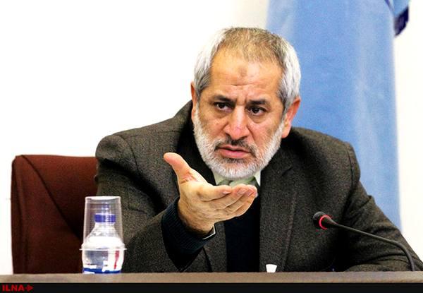 ضرورت ریشهیابی قتلهای ناموسی در برخی استانها / تشکیل دایره نظارت تخصصی بر زندانیان قتل عمد در دادسرای تهران
