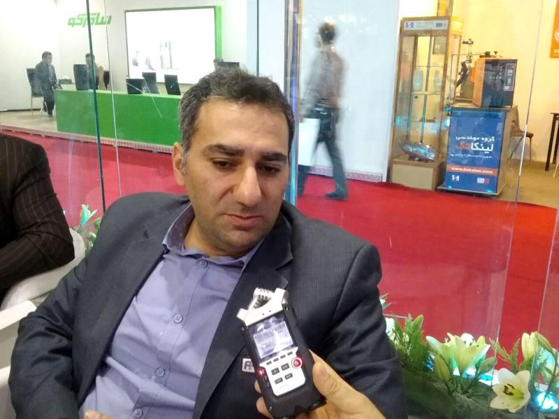 ایران توان تبدیل شدن به مرکز منطقه ای صادرات باتری خودرو را دارد