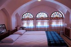 هتلها تا مهر ۹۷ گران نمیشوند