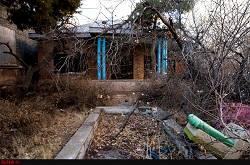 ماجرای خانه نیما یوشیج به کجا رسید؟
