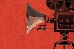 اکران سینماها در رمضان چگونه است؟