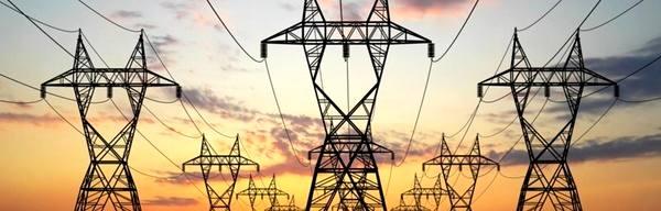 بیش از 15 هزار مگاوات از مصرف برق متعلق به وسایل سرمایشی است