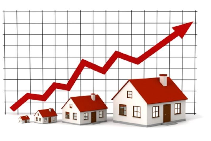 رشد قیمت مسکن، حباب یا واقعیت؟