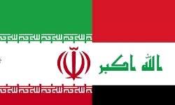 فقدان دیپلماسی اقتصادی ایران در بازار عراق، زنگ خطری برای رقابت راهبردی