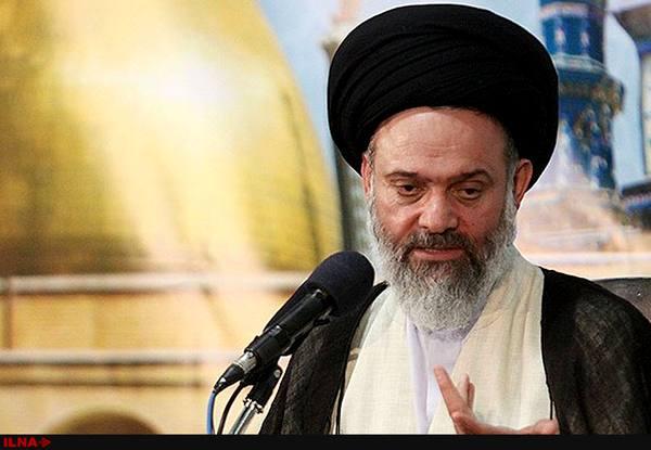 پیگیری تشکیل مرکز هیات اندیشهورز در هیات رئیسه خبرگان