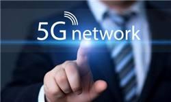 فناوری جدید آنتن، سرعت شبکههای نسل پنجم را چند برابر میکند