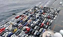 تولید ۳۶ هزار خودرو تجاری با فناوری روز