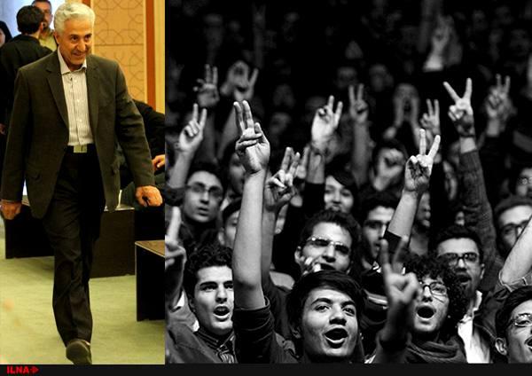 تذکر ۲۹ نماینده به وزیر علوم در خصوص دانشجویان ستارهدار