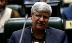 روحانی بهجای پاسخگویی به مجلس به نمایندگان سوالکننده اهانت میکند